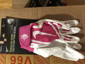 Batting gloves for Sale in San Dimas, CA