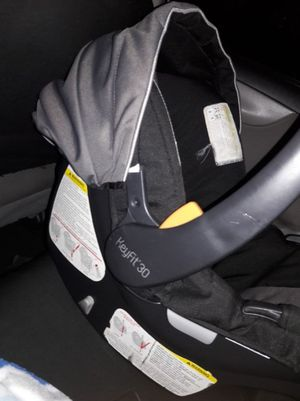 chicco car seat for Sale in Norwalk, CA
