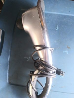 Massager for Sale in Tampa, FL
