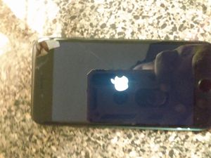 iPhone 7 for Sale in Reynoldsburg, OH