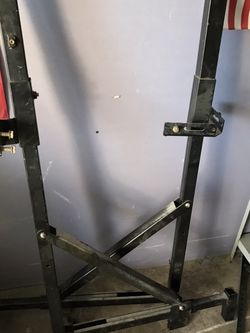 Ladder Rack for Sale in North Haven,  CT