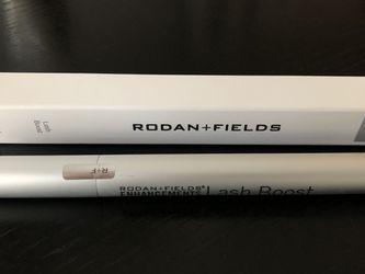 Rodan+Fields - Lash Boost for Sale in San Antonio,  TX