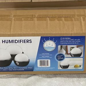 Humidifiers for Sale in HUNTINGTN BCH, CA