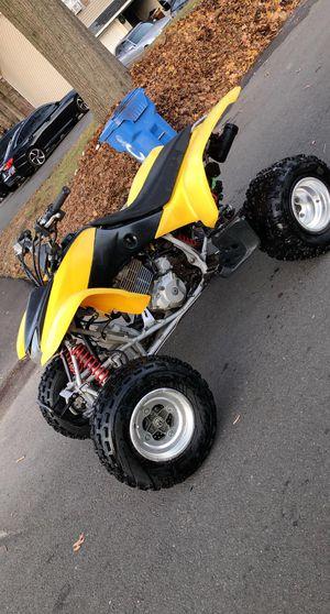 Honda Trx 400ex for Sale in Newington, CT