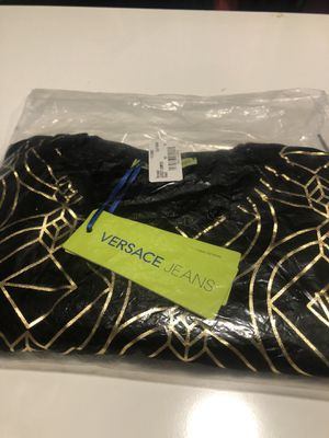 Versace Mens XS T-Shirt for Sale in Chula Vista, CA