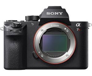 Sony A7r2 for Sale in Philadelphia, PA