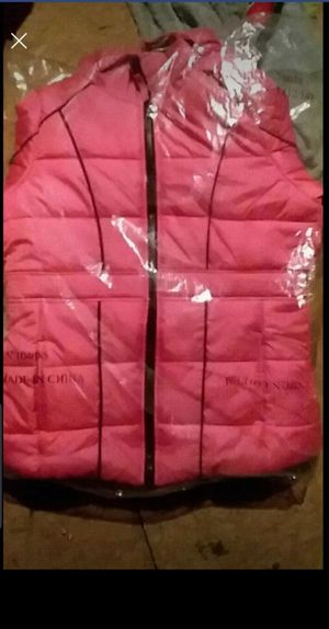 Brand new kids coat for Sale in Saugus, MA