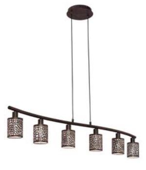 Ceiling lighting fixture for Sale in Fairfax, VA