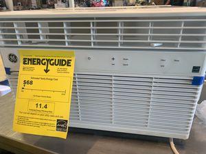 Smart ac unit 8000btu PRICE IS FIRM for Sale in Modesto, CA
