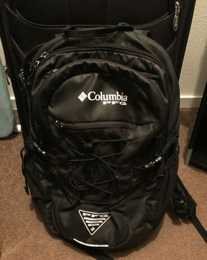 Columbia PFG Backpack for Sale in Las Vegas, NV