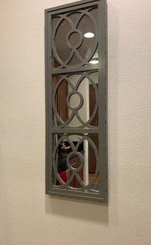 Mirror/ Decorative Wall Hanging for Sale in Los Angeles, CA
