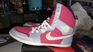 Air Jordan 1 Retro Skinny High GS size 7y new for Sale in Centreville, VA