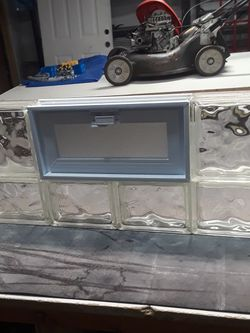 Glass Blocks Windows for Sale in Cleveland,  OH