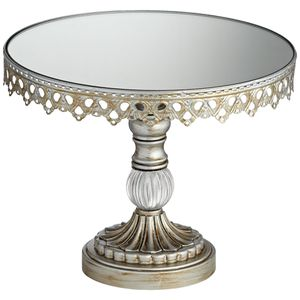 Antique Cupcake / Cake / Wedding Cake Holders for Sale in Los Angeles, CA