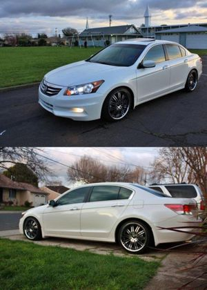 2008 Honda Accord price 1000$ for Sale in Davenport, IA