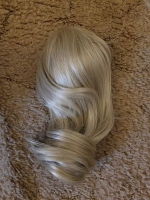 Ponytail hair clip for Sale in Dinuba, CA