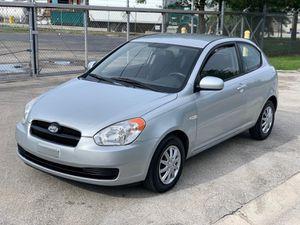 2010 Hyundai Accent for Sale in Orlando, FL
