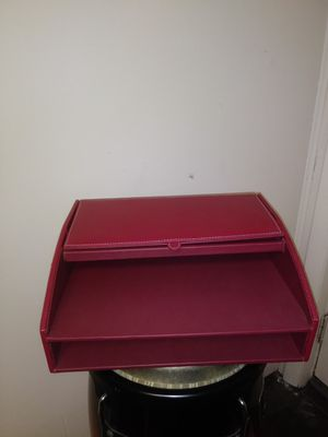 Office accessories for Sale in Reading, PA