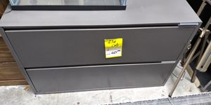 file cabinet with key for Sale in Snellville, GA