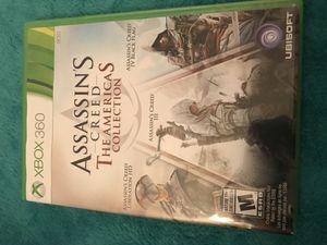 Assassin's Creed for Sale in Harrisonburg, VA