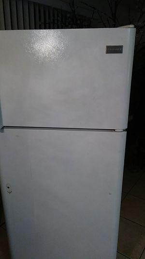 Refrigerator for Sale in Glendale, AZ