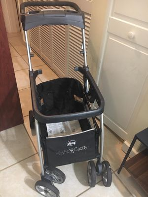 Car seat caddy for Sale in Boyds, MD