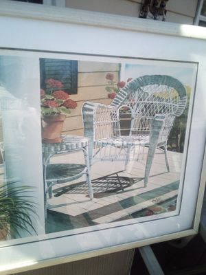 "*David Gill"" original for Sale in Cumberland, VA"