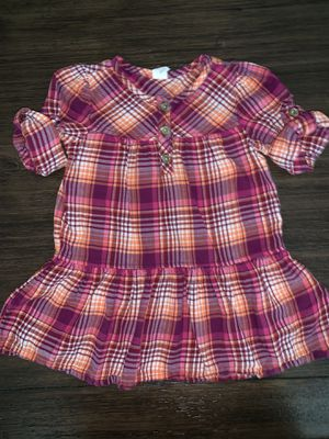 Baby girl dress for Sale in Fontana, CA