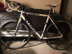 Trek bicycle for Sale in Martinez, CA