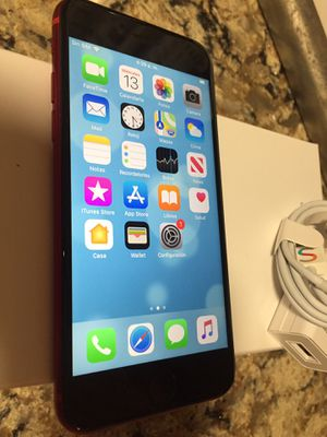 Apple iPhone 8 64GB unlocked for Sale in Spring Valley, NY