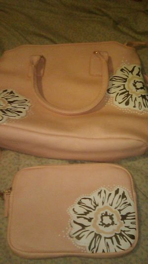 Purses 10 bucks a piece or all for 40 for Sale in Grand Island, NY