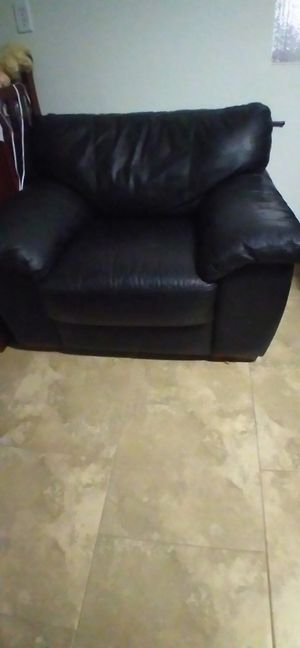 Couch for Sale in North Las Vegas, NV