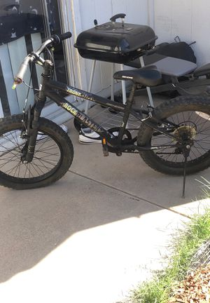 Kid's mountain bike for Sale in Pittsburgh, PA
