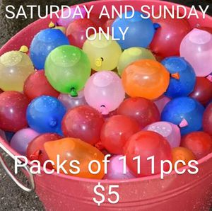 Sale Sale this weekend Saturday and Sunday for Sale in Riverside, CA