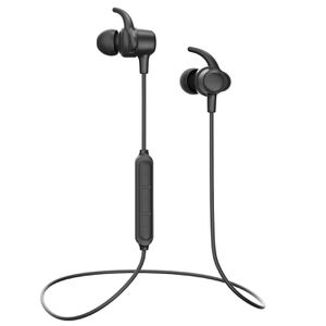 WRZ S8 Wireless Headphones Bluetooth 5.0 Earbuds Microphone IPX6 Sweatproof for Sale in Los Angeles, CA