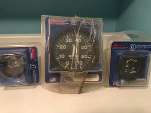 Boat Gauges for Sale in Corona, CA
