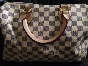 Women's bag for Sale in Ferndale, MI