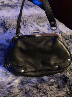 Wilson's Leather Bag- Never Used for Sale in Portland,  OR