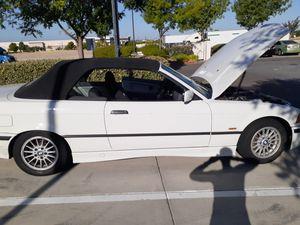 BMW 328i 97 for Sale in Roseville, CA