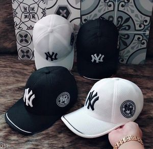 NY Hat Embroidery Cap🧢 for Sale in Glendale, AZ