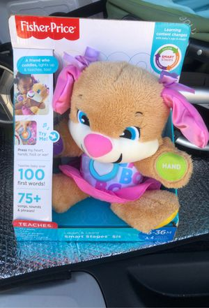 Kids toy for Sale in La Puente, CA