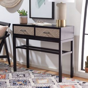 2 Drawer Console table for Sale in Miami, FL