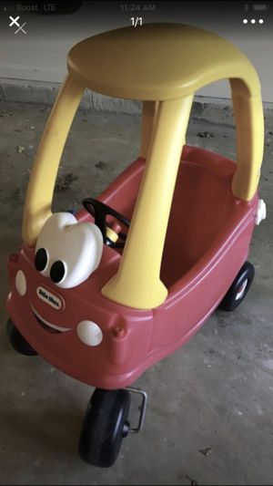 Kids car for Sale in Manassas, VA