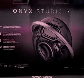 ONYX STUDIO FOR SALE for Sale in Baldwin,  NY