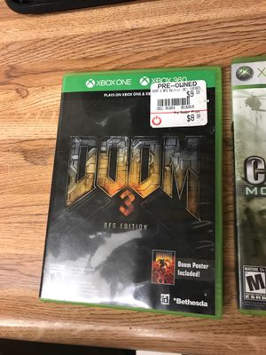 XBox 360 for Sale in Industry, CA