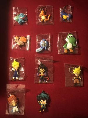 Pokemon for Sale in Los Angeles, CA