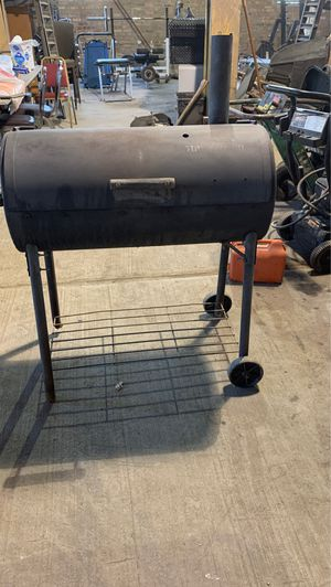 BBQ Grill for Sale in Bellwood, IL