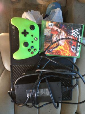 Xbox 1 for Sale in Wichita, KS