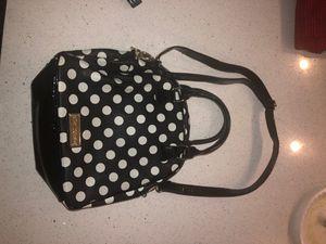 Betsey Johnson arm bag for Sale in Denver, CO