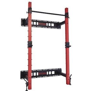 Ethos Wall Mounted Rack for Sale in Newberg, OR